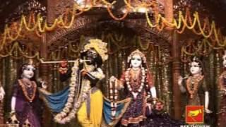 New Bengali Krishna Bhajan |Ke Tumi Kaacheyi Acho | কে