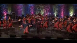 God The Tri City Singers