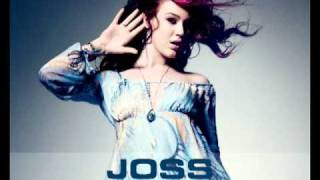 Joss Stone - Super Duper Love  / Are You Diggin' On Me /