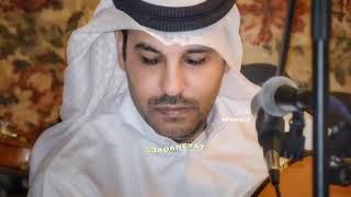 مازيكا الفنان. عبدالعزيز الضويحي / موّال. أين المُلوك ذَوو التيجان من يمنٍ + تغالط الناس تحميل MP3