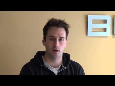 AEC | Conception de jeux vidéo