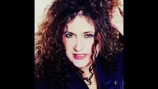 Anne Haigis - Kind der Sterne 1989 (HQ)