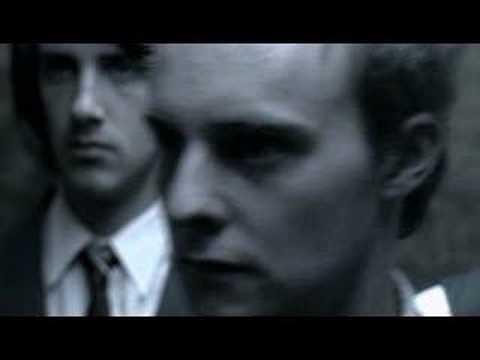 Broken Bones (Song) by Blackchords