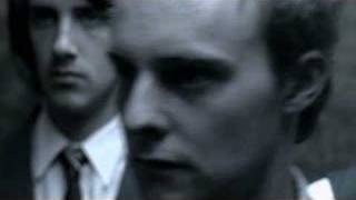 blackchords - broken bones video