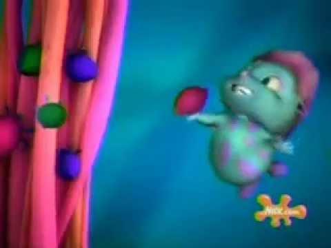Download Barbie Fairytopia Mermaidia Bibble Is The Voice 3gp Mp4 Codedfilm