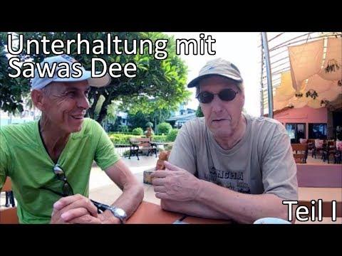 Karlsruhe kennenlernen