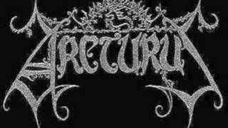 Arcturus - To Those Who Dwellest In The Night