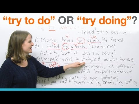 mp4 Learning By Doing Vznam, download Learning By Doing Vznam video klip Learning By Doing Vznam
