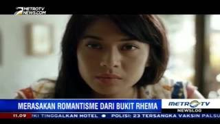Romantisme Bukit Rhema
