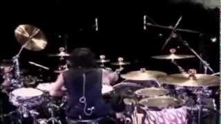 mix rock en español exitos rmx con intro(VIDEO MIX OFICIAL)---dj jota.