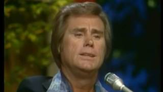 George Jones - She Thinks I Still Care
