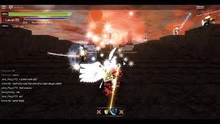 swordburst 2 floor 10 boss glitch - TH-Clip