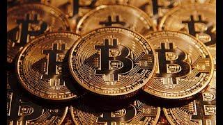 Как быстро заработать биткоин по модели Фархада Гусейнова