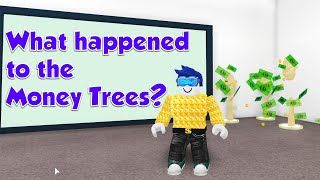 how to get the money tree in adopt me roblox 2019 april - Thủ thuật