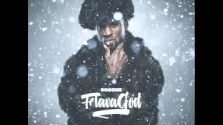 Street Money Boochie - Flava Feat Bankroll Fresh