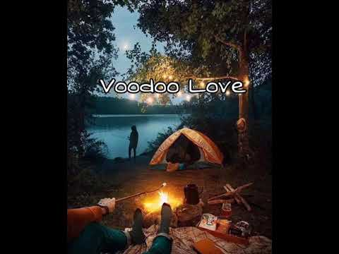 KADEBOSTANY -Voodoo Love (AUDİO MUSİC)