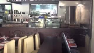 Calicut Notebook Restaurant Al Ghusais Oasis Residence - 2