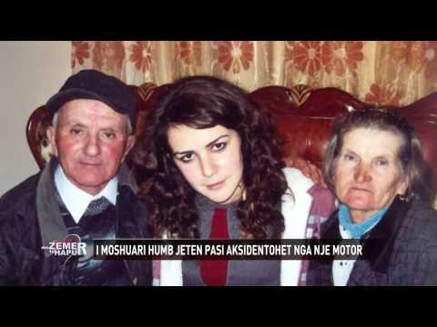 Peripecite e familjes se Stavri Gjinit, 73-vjecarit qe vdiq ne nje aksident… - News24