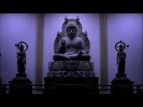 〈FORSOMEONE〉BONDAGE SUIT PANTS – P-room the world