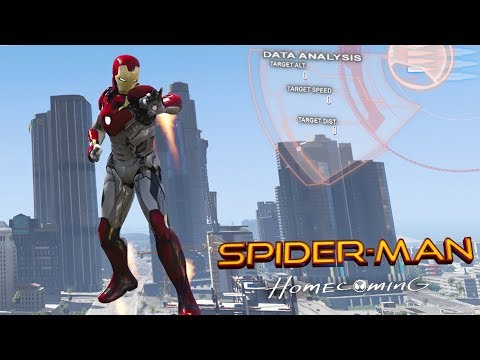 gta-5-how-to-download-and-install-spiderman-script-free-mod
