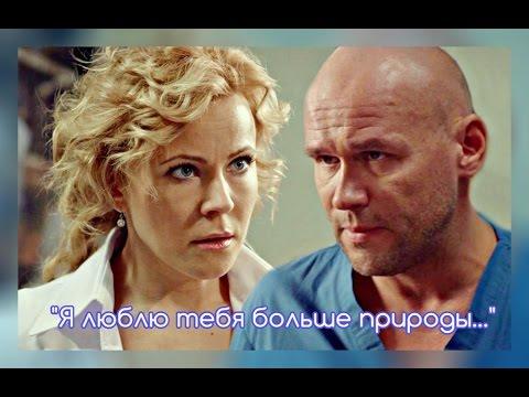 La codificazione da alcool in Mosca sklifosovsky - Il delirium tremens vede diavoli