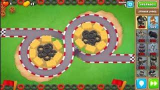 chutes chimps guide - ฟรีวิดีโอออนไลน์ - ดูทีวีออนไลน์