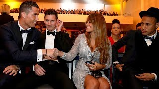 9 things about Messi that you may have never noticed - Oh My Goal