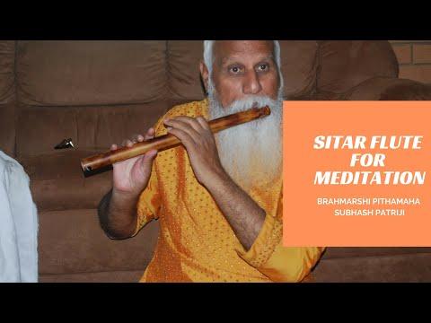 aamit wraj instrumental mp3 download