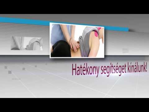 A csípő osteoarthritis a csípőízület krónikus betegsége