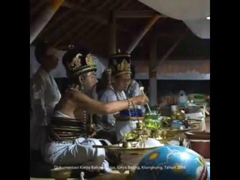 Puncak-Karya-Maligya-Gerya-Bajing-Desa-Tegak-23-Maret-2016.html