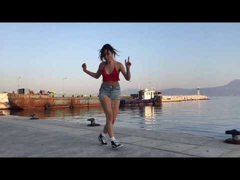 Pejba's Video 164145246426 e3Cy4XTuL20