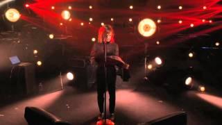 CHRISTINE AND THE QUEENS - Nuit 17 à 52 - Documentaire Révélations Victoires de la musique France 2