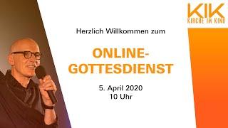 Christliche Partnersuche im TEST 2020 - rematesbancarios.com