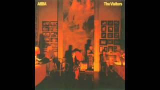 ABBA Head Over Heels - Alternative Mix (Complete Full Stereo)