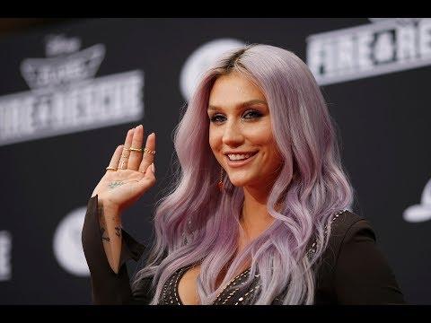 Kesha- Praying  1 Hour Best Remix Version