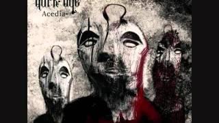 Dark Age - Vampyrez (Bonus Track With Lyrics)