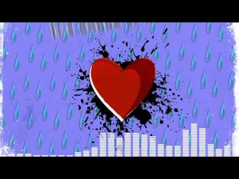 【Cyber Diva】 Kaleidoscope Haze 【Vocaloid Original】
