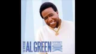 Al Green - I Can Make Music