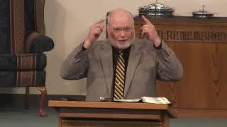 Evangelism - Part 2