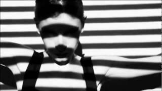 Depeche Mode - In Chains [Myer vs Wilder Deconstruction]
