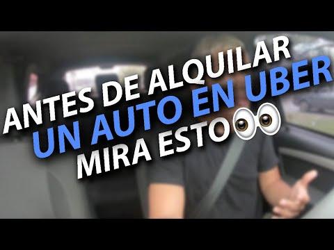 , title : '6 CONSEJOS antes de ALQUILAR TU AUTO para Uber, Beat, Didi, Cabify...