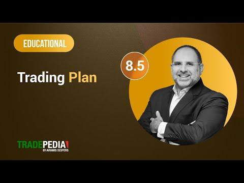 XM.COM - MT4 Tutorials - How to Open a Trading Account