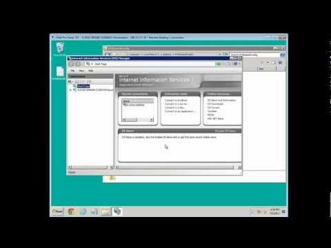 dalembert pinigų valdymas naudojant dvejetainius variantus būdai gauti pinigus internete lietuva