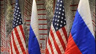 Советник Киссинджера выступил за снятие санкций с России РИА Новости   события в России