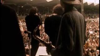 <b>Paul Butterfield</b> Blues Band  Driftin Blues Monterey 1967