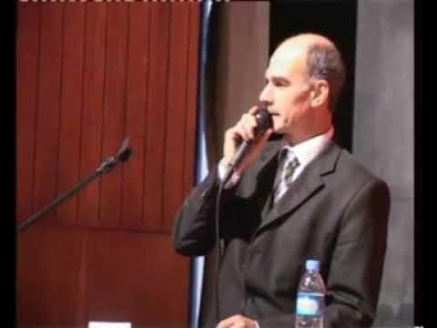 İHSANİDER'den 2011 Yılında Mehmet Akif ERSOY Konulu Konferans.