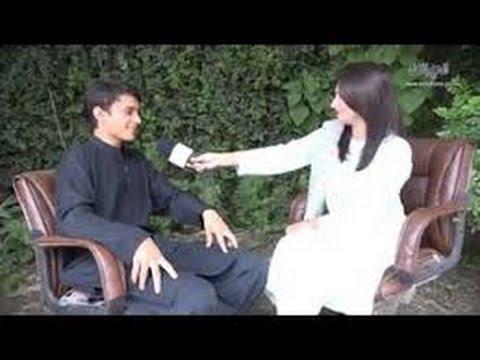 Abdul Basit a Pakistani Talented Boy Doing Parody Of 120 Celebrities    How Amazing   YouTube