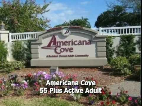 Tampa Bay Living-Americana Cove
