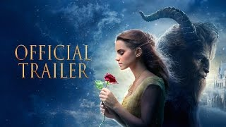 Beauty and the Beast Review | Bridgewater Hall | Manchester