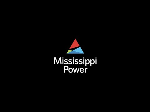 Mississippi Power's Katrina Response – 15 Years Later